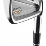 CLEVELAND – 588 FORGED MB