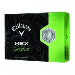 Callaway – HEX Solaire