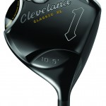CLEVELAND – CLASSIC XL DRIVER