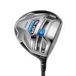 TaylorMade – SLDR Driver