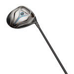 TaylorMade – Jetspeed Driver