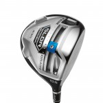 TaylorMade – SLDR 430 Driver