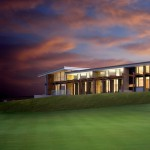 Settlers Run Golf & Country Club – South East VIC