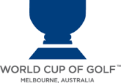 Adam Scott to partner Marc Leishman at the World Cup of Golf