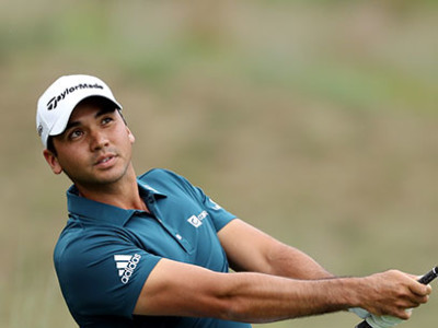 Jason Day to miss World Cup of Golf and Australian Open