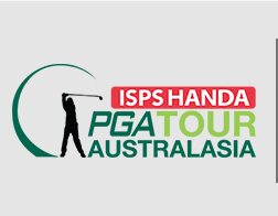 Hend and Fraser join the field at Australian PGA Championship